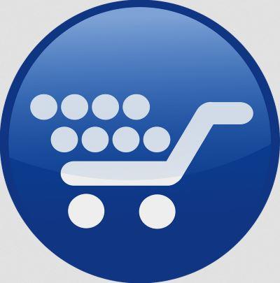 1c20f6c91d1c01 Warto kupować materiały budowlane w sklepach internetowych?